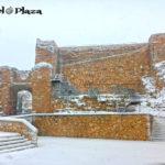 hotel plaza nieve02