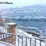 hotel plaza nieve03