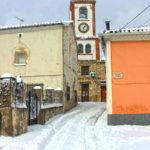 hotel plaza nieve05