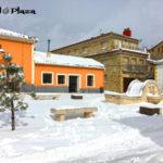 hotel plaza nieve06