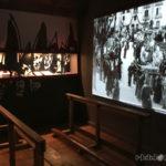 museo semana santa cuenca 03
