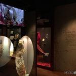 museo semana santa cuenca 04