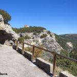 Ventano del Diablo - Serranía de Cuenca