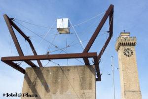 torre mangana cuenca 5