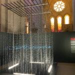 poetica catedral cuenca 01