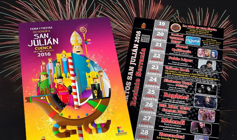 programa-san-julian-2016-cuenca