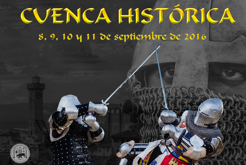Cuenca histórica