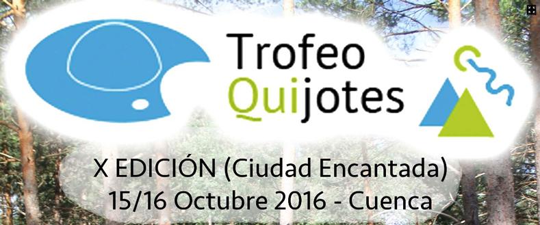 Quijotes-Orientación-Cuenca