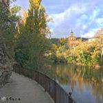 otoño cuenca02
