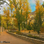 otoño cuenca06