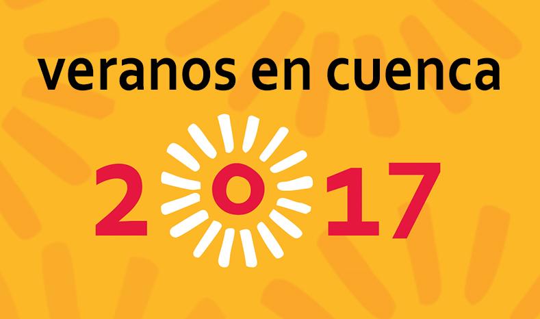 actividades culturales cuenca - verano 2017