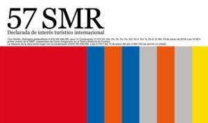 SMR cab
