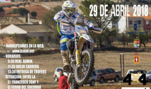 Cross Country Cuenca cab