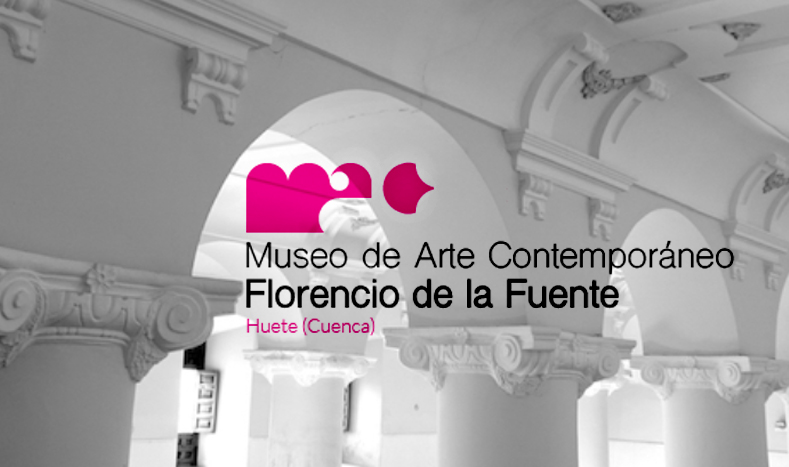 MAC Florencio de la Fuente - Huete