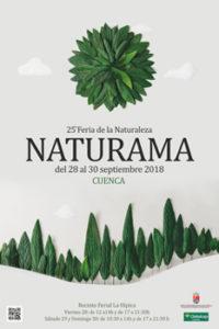 actividades naturama 2018
