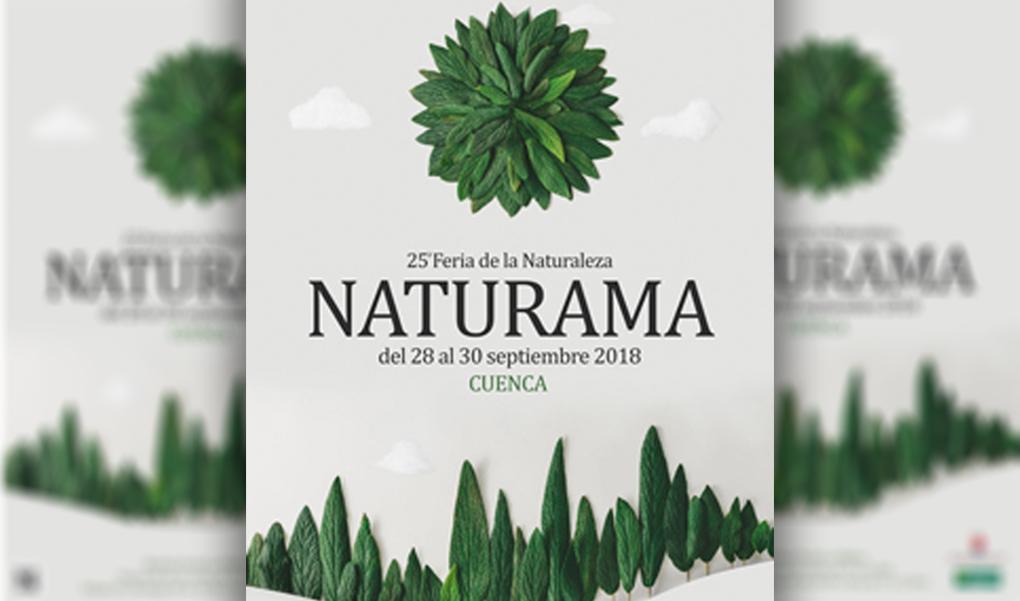 Naturama 2018