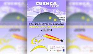 campeonato squash cuenca hotel
